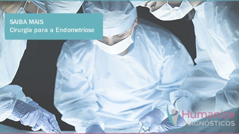 Saiba-mais-sobre-a-Cirurgia-para-a-Endometriose