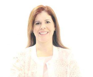 Dra. Ana Glauce Ramos Carvalho