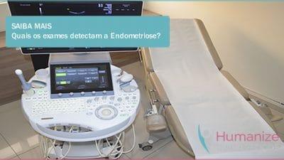 Quais-os-exames-detectam-a-Endometriose