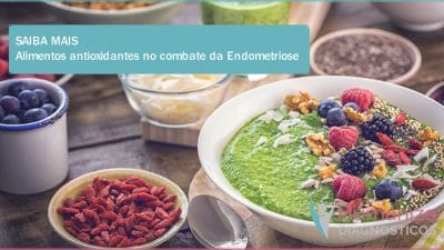 Alimentos-antioxidantes-no-combate-da-endometriose