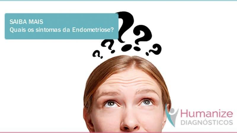 Quais-os-sintomas-da-Endometriose