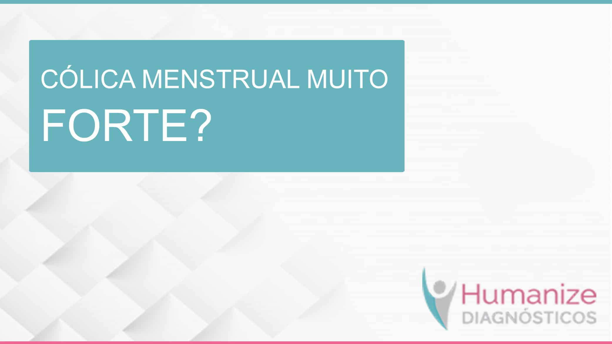 Causas-da-cólica-menstrual-post