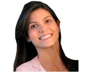 Dra. Alaide Soares de Sá